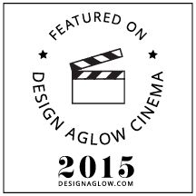 See Our Featured Work on Design Aglow Cinema