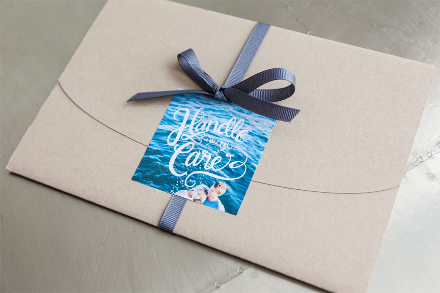 hand-lettered-packaging-accessories-120213-5