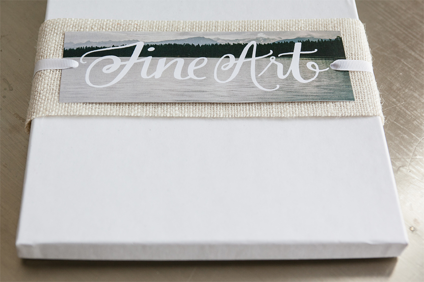 hand-lettered-packaging-accessories-120213-7