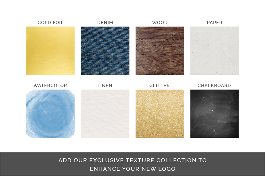 texture-collections-053014