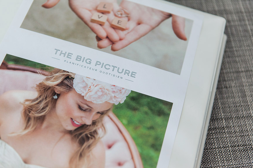 the-big-picture-planner-sonia-0313-1